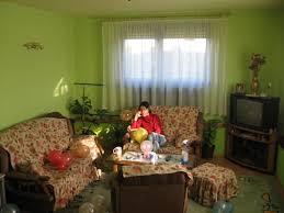 zavese za dnevnu sobu