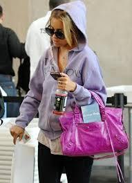 balenciaga handbags 2009