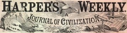 civil war banners