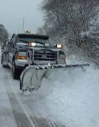 snowplow picture