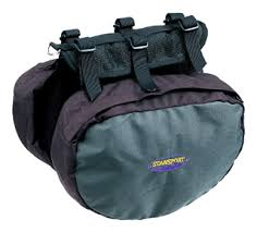 bag for dogs