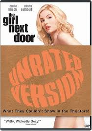 girls next door dvds
