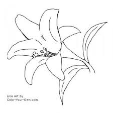 printable coloring pages of babies feet