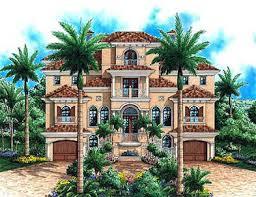 fachada de casas bonitas