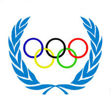 external image Olympic-Games-Logo.jpg