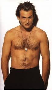 christian slater pictures