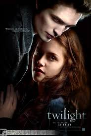 all twilight movies