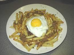 lesotho food