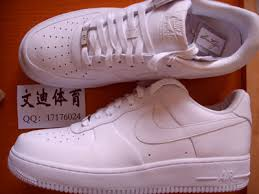 nike air force one xxv