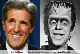 picture of john kerry