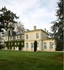 chateau gloria