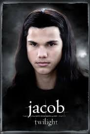 jacob movie