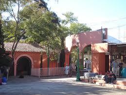 fotos de chilpancingo
