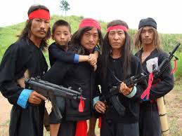 hmong movie