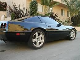 lt4 corvette