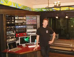 big studios