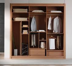 design of wardrobe