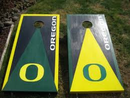 corn hole designs