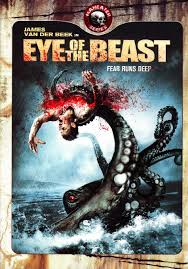 eye of the beast movie