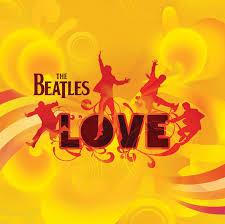 Beatles - Love