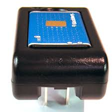 blackberry 8700 charger