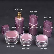 cosmetic in china