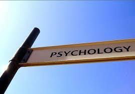 موضوعات نفسية عامة