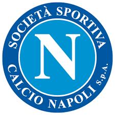 european soccer logos