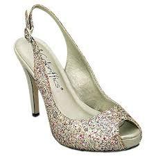gala shoes