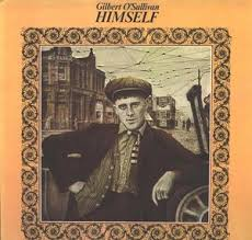 Gilbert O'sullivan - Himself