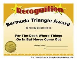 downloadable certificate