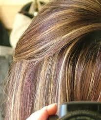 brunette hair dyes