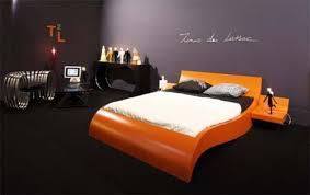 modern furniture beds