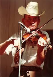 kenny baker fiddler