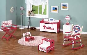 furniture babys