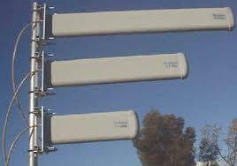 wireless lan antennas