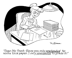 cartoon publishing