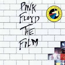 Pink Floyd - The Film