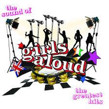 sound girls