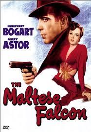 maltese falcon movie