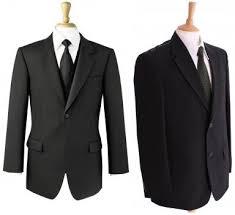 latest men suit