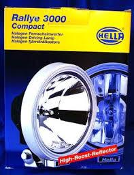 hella compact