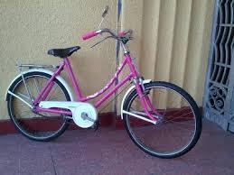 bicicletas windsor