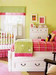 cuartos de bebes