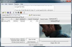 free gif file
