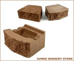cement block retaining walls