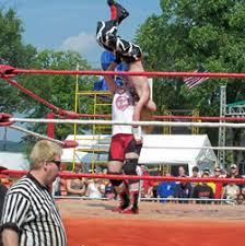 high school wrestling gear