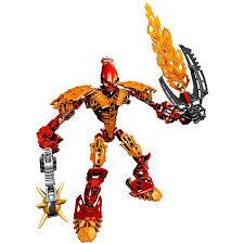 bionicle ackar
