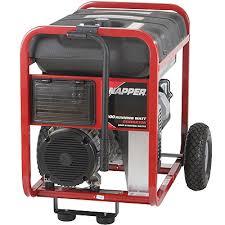 generators pictures