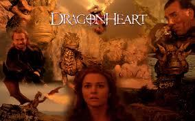 dragonheart wallpapers
